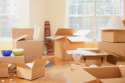 Cheap house removal services Sutton