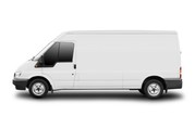 Removal Service for UK - ( Man with A Van )