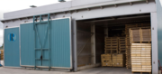 Rowlinson Packaging Ltd. Meets Their Customers' Requirements