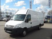 Hire van or truck in UK - Removal Service