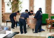 Best House Removals services Tunbridge,  24 /7 call us 02086403922,
