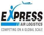 Experience reliability and speed with Express Air Logistics