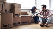 Effective Home Removal Services In Dudley