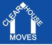 House Clearance At Clear House Moves in West Sussex,  UK