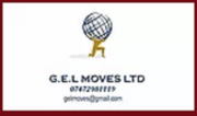 House Removal Companies in UK