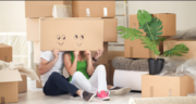 Make your European Removals easier with Moves International