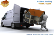 House Removals Service in Kingston