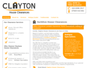 Expert and Prominent House Clearance in Surbiton