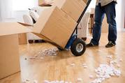 Lancaster gate Removal Services