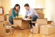 Choose the best removals company in Southampton