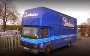 Bespoke House Removal Company in Fareham,  Portsmouth