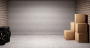 Low Cost Self Storage Services in Belfast