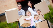 Approach The Best Removal Company In  Plymouth For A Safe Move