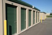 Hire Long Term & Short Term Self Storage Solutions in Lymington