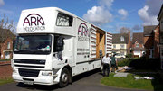 Ark Relocation - Commercial & Domestic Services
