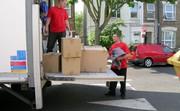 Bradbeers Removals - Expert Removal Companies Salisbury