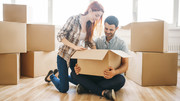 Time to Come to the Professionals for End-to-End Removals in Plymouth