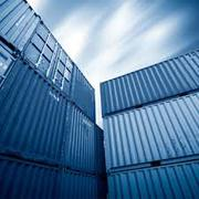 Second Hand Containers | Ace Containers