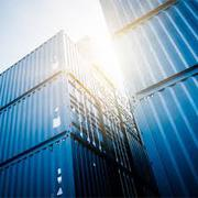 Container Delivery | Container Delivery UK | Ace Containers