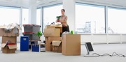 Hire the Best Office Removals Northampton For A Safe and Speedy Work