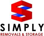 Bristol Removals Company