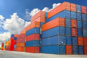 New Builds Containers   Containers for export