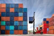 Container Delivery   Shipping containers delivery UK