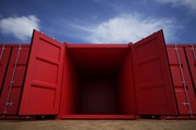 Shipping Container Dimensions   Ace Containers