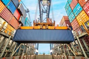 Container Sales   Shipping Containers